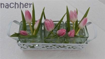 Blumentopf01_600