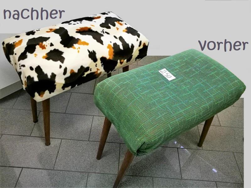 Hocker0222_600